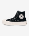 Converse Chuck Taylor All Star Lift Cable Tenisky