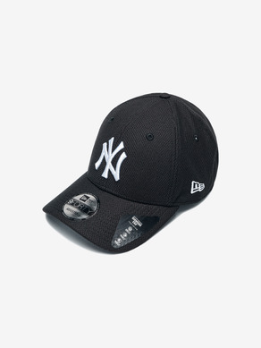 New Era New York Yankees Diamond Era Essential 9Forty Kšiltovka