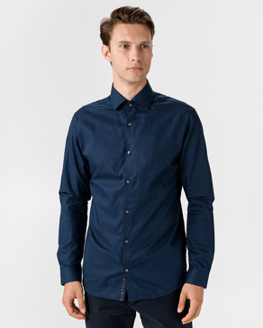 Jack & Jones Blaviggo Košile