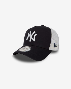 New Era New York Yankees Kšiltovka