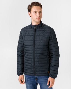 Jack & Jones Rick Bunda