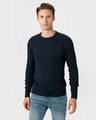 Jack & Jones Richard Svetr