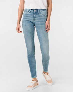 Pepe Jeans Lola Jeans