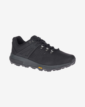 Merrell Zion Peak Outdoor obuv