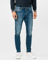 GAS Norton Carrot WF81 Jeans