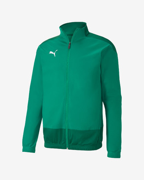 Puma TeamGOAL 23 Training Bunda