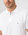Tommy Hilfiger Oxford Polo triko