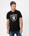 New Era NFL Oakland Raiders Triko