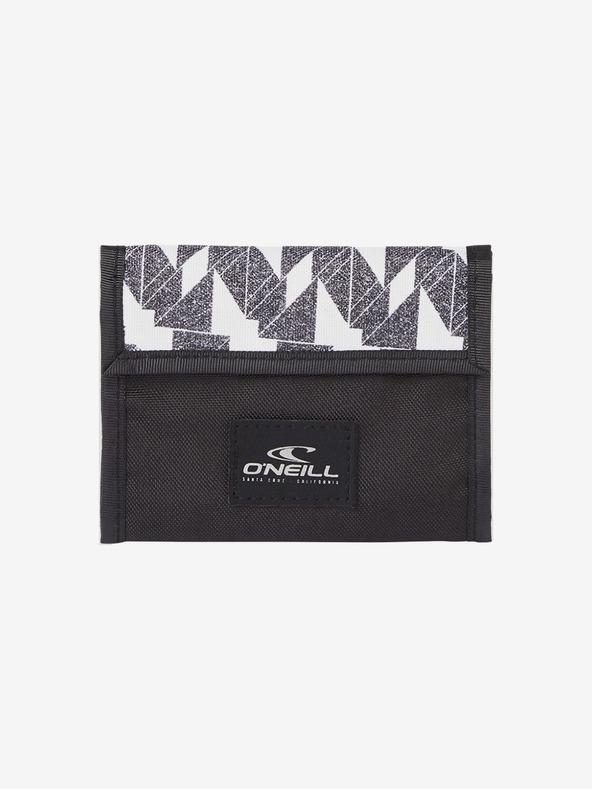 O'Neill Pocketbook Kids wallet Schwarz