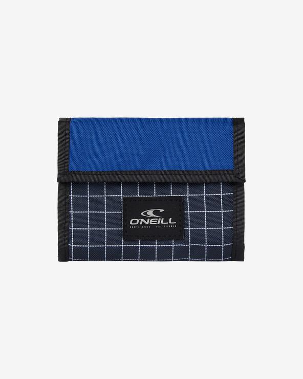 O'Neill Pocketbook Kids wallet Blau