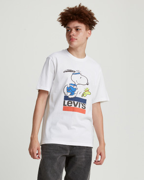 Levi's® Levi's® x Peanuts Relaxed Fit Triko