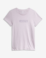 Levi's® The Perfect Tee Tonal Box Tab Triko