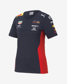 Puma Red Bull Racing Team Triko
