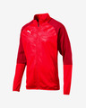 Puma Cup Training Core Bunda
