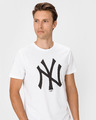 New Era New York Yankees Triko
