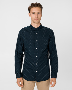 Jack & Jones Windsor Košile