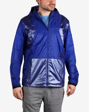 Under Armour Perpetl Full Zip Bunda