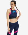Reebok Workout Ready Low-Impact Podprsenka