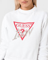 Guess Icon Mikina