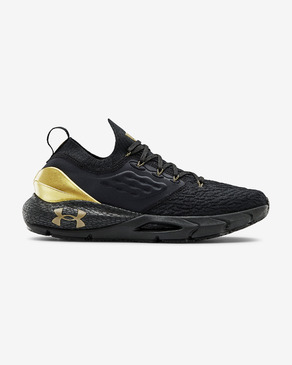 Under Armour HOVR™ Phantom 2 Metallic Tenisky