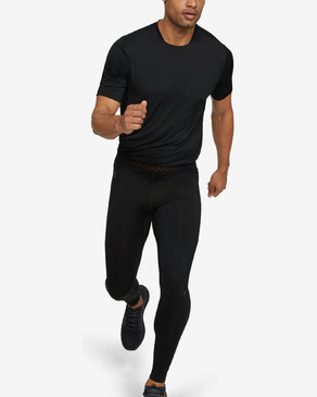 Under Armour RUSH™ Run HeatGear® Legíny