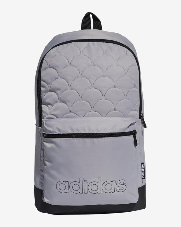 adidas Originals Tailored 4 Her Rucksack Schwarz Weiß