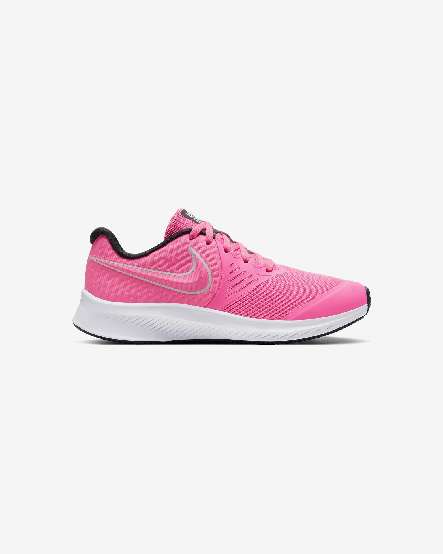 Star Runner 2 Tenisky detské Nike