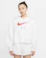 Nike Sportswear Icon Clash Fleece Mikina
