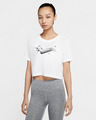 Nike Dri-FIT Goddess Crop top