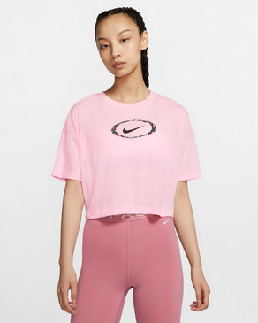 Nike Dri-Fit Crop Top