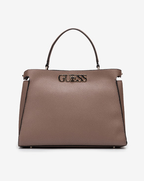 Guess Uptown Chic Large Kabelka