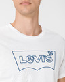 Levi's® Housemark Graphic Triko