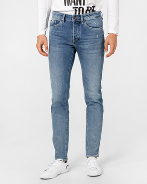 GAS Anders RT Jeans