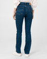 Levi's® 725™ High-Waisted Bootcut Jeans