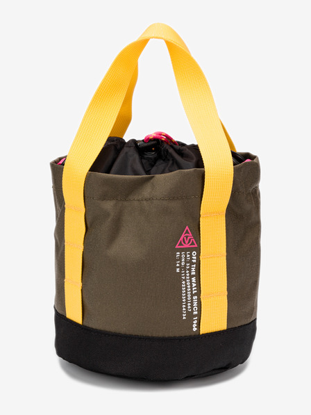 Vans 66 Supply Cross body bag