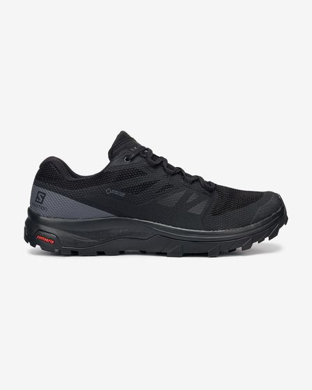 Salomon Outline GTX Outdoor obuv