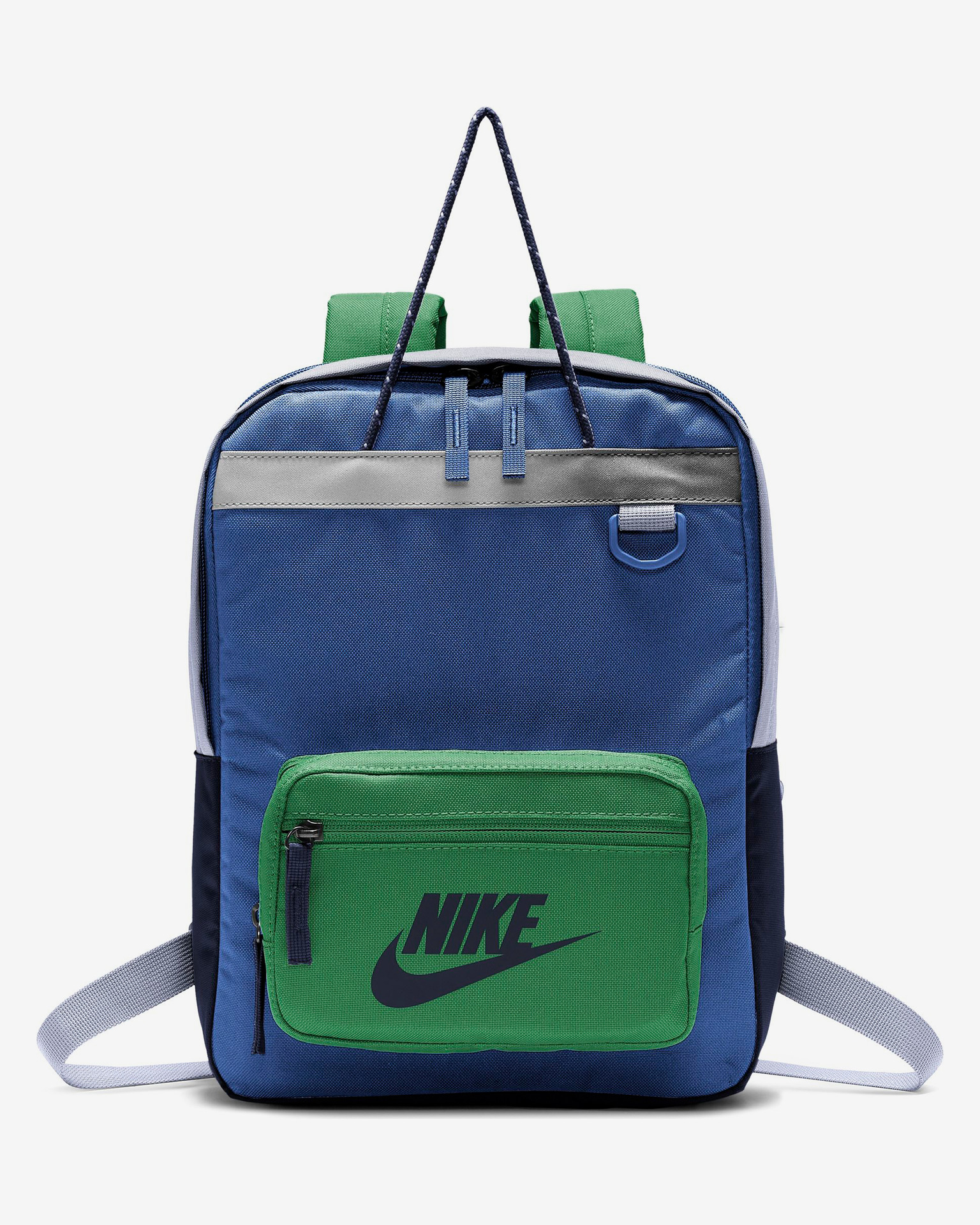 Tanjun Batoh dětský Nike