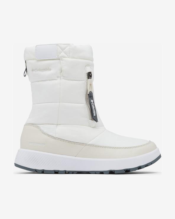 Columbia Paninaro™ Schneestiefel Weiß