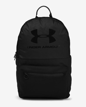 Under Armour Loudon Lux Batoh