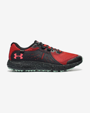 Under Armour Charged Bandit Trail GORE-TEX® Tenisky