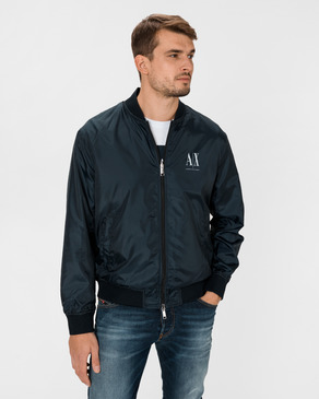 Armani Exchange Bunda