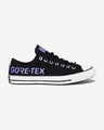 Converse Chuck Taylor All Star Gore-Tex Low Tenisky