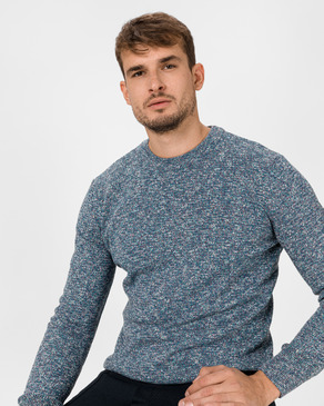 Scotch & Soda Svetr