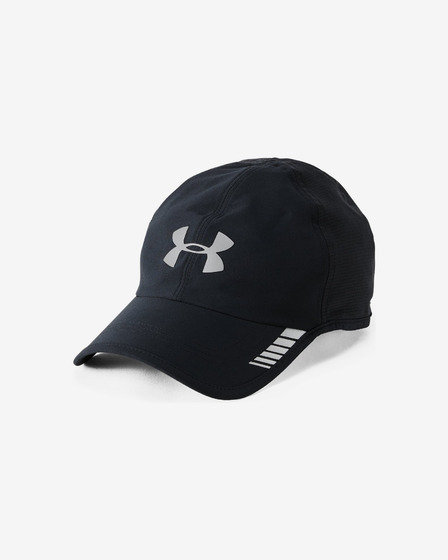 Under Armour Launch ArmourVent™ Kšiltovka