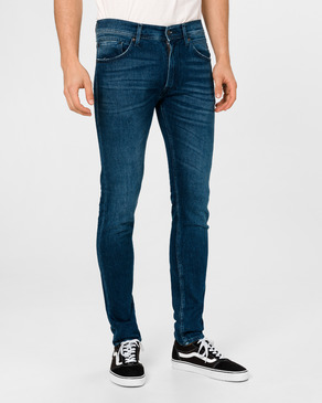 Replay X.L.I.T.E Jondrill Jeans