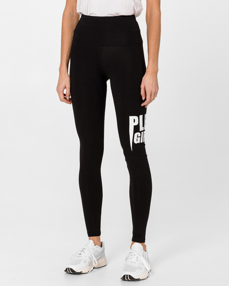 Philipp Plein Plein Girls Legíny