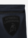Lamborghini Cross body bag