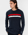 Tommy Jeans Svetr
