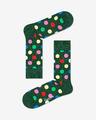 Happy Socks Holiday Dots Ponožky