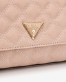 Guess Cessily Cross body bag